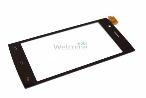 Touch Screen FLY FS451 Nimbus 1 black orig