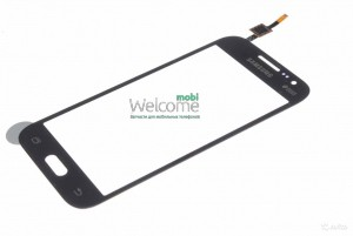 Сенсор Samsung G360h Galaxy Core Prime black high copy