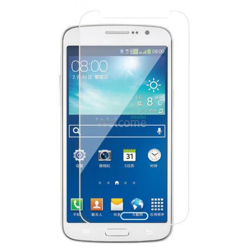 Стекло Samsung G7102,G7106 Galaxy Grand Duos (0.3 мм, 2.5D, с олеофобным покрытием)