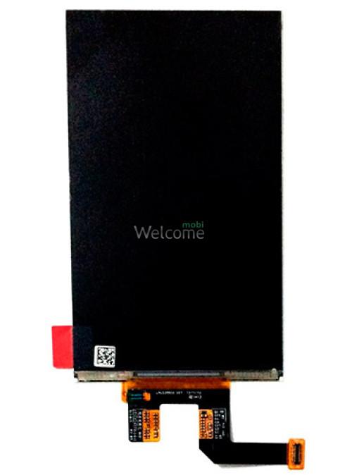 Дисплей LG D325,D320,D321,MS323 L70 orig