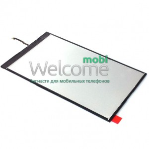 Iphone6 touch light for LCD