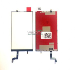 jPhone6S touch light for LCD