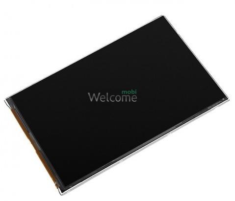Дисплей к планшету Asus ME372CG HD7 K00E, ME373CG (rev c1) orig
