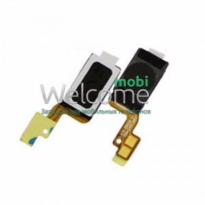Динамик Samsung A300F Galaxy A3,A300H,A500H,A500F,A700H,A700F with flat cable orig