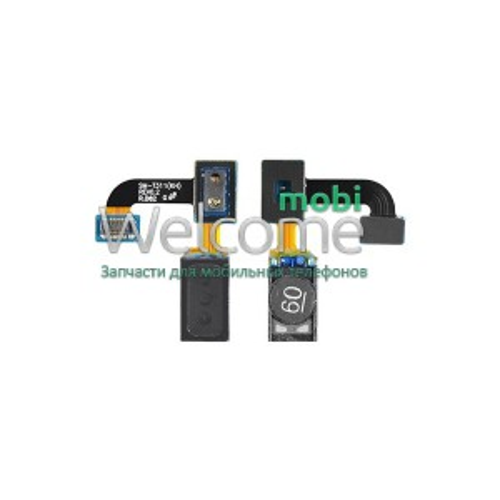 Динамик Samsung T311 Galaxy Tab 3 8.0 with flat cabel and proximity sensor