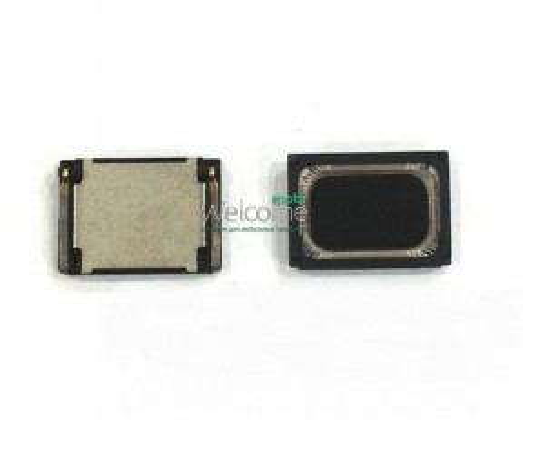 Buzzer Lenovo K900,S920,S850,Xiaomi Mi2,Mi2S,Mi3