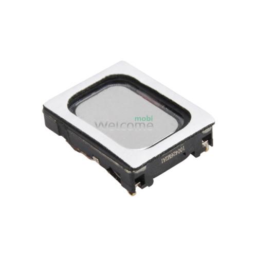 Buzzer Lenovo K3 Note (5 шт)