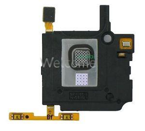 Buzzer Samsung A700F Galaxy A7,A700H с кнопками громкости, с микрофоном