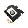 Buzzer Samsung A500F Galaxy A5 Duos,A500FU,A500H, чёрный, в рамке