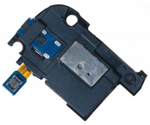 Buzzer Samsung S7270,S7272 Galaxy Ace 3 DUOS с разъемом для наушников