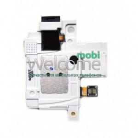 Buzzer Samsung G7102 Galaxy Grand 2 Duos,G7105,G7106 с разъемом для наушников