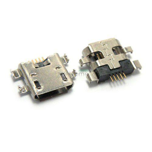 Коннектор зарядки Asus ME571 Nexus 7 (2013)
