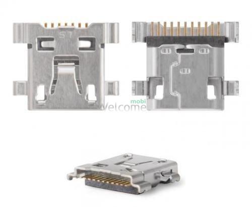 Коннектор зарядки LG D800,D801,D802,D803,D805,LS980,VS980 G2