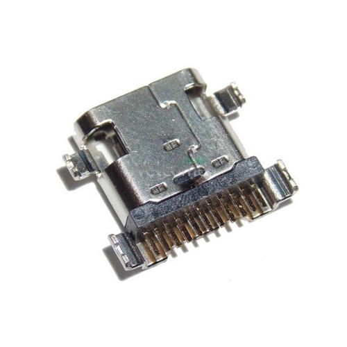 Коннектор зарядки LG D850,D851,D855,F400,LS990,VS985 G3