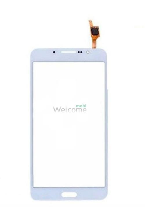 Сенсор Samsung G750 Galaxy Mega 2 Duos white orig
