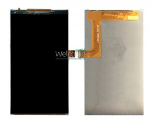 Дисплей Lenovo A2010 orig