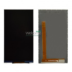 Дисплей Lenovo A3900 orig