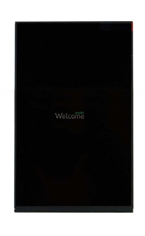 Дисплей к планшету Lenovo IdeaTab 2 A7-10F orig