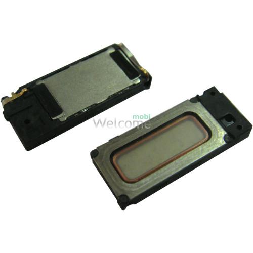 Динамик Xiaomi Mi4