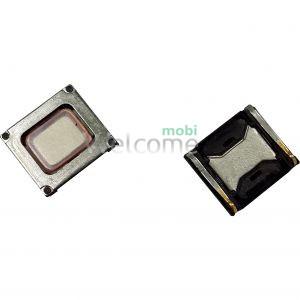 Динамик Meizu MX4,MX4 Pro,Pro 6 (5 шт.)