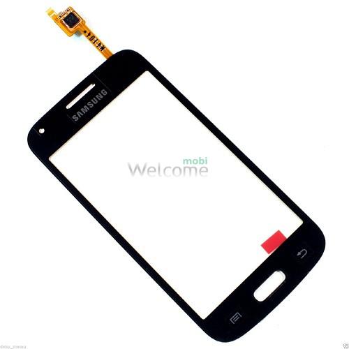 Сенсор Samsung G350H Galaxy Star Advance grey (withcamera) orig