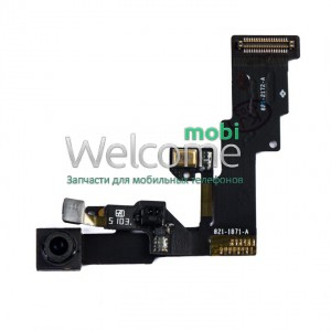 iPhone6S flat cable for light and proximity sensor + front camera