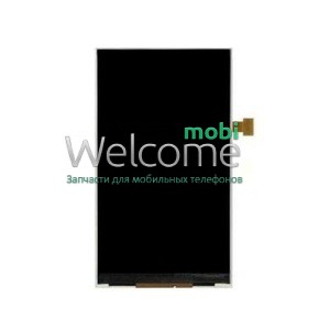 Дисплей Lenovo A678T orig