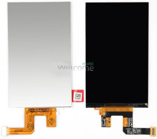 Дисплей LG D285 Optimus L65 Dual Sim orig