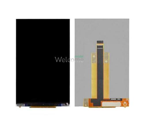 Дисплей Sony C2104,C2105 Xperia L orig