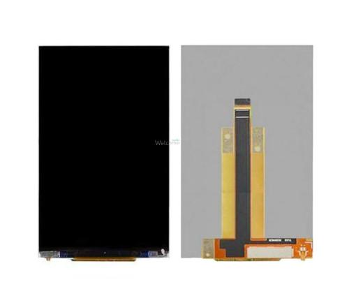 Дисплей Sony C2104 S36 Xperia L,C2105 S36h Xperia L orig