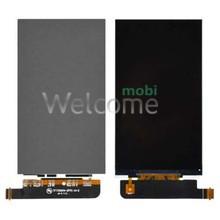 Дисплей Sony E2115,E2104,E2114,E2124 Xperia E4 Dual