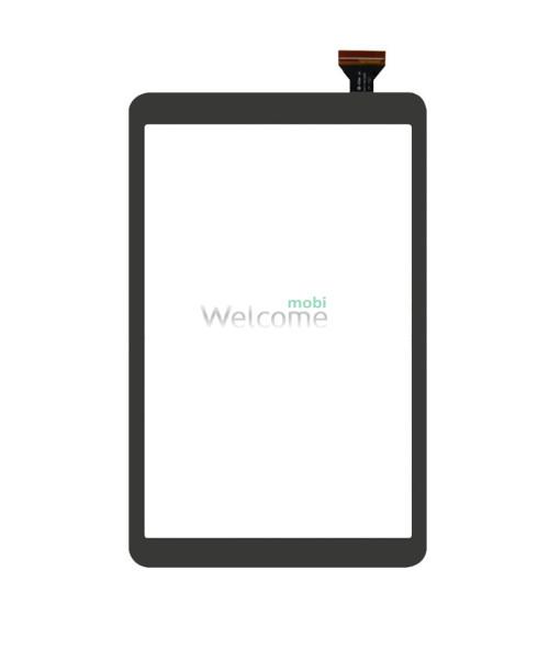 Сенсор к планшету Samsung T560 Galaxy Tab E 9.6,T561 Galaxy Tab E black orig