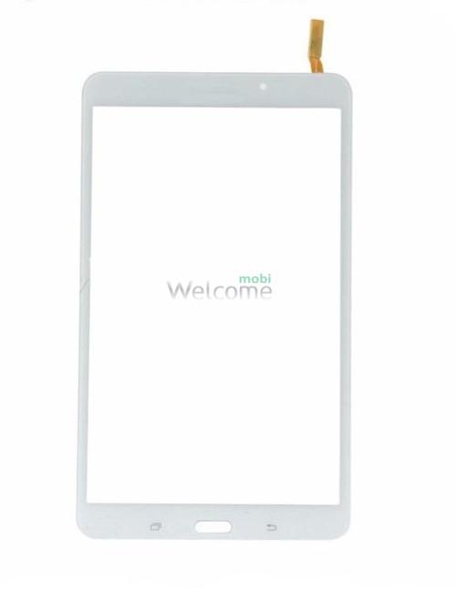 Сенсор к планшету Samsung T330 Galaxy Tab 4 8.0, Wi-fi, white orig