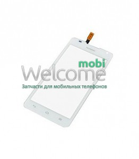 Сенсор Huawei U8813 white orig