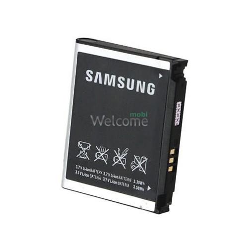 АКБ Samsung S5230 orig