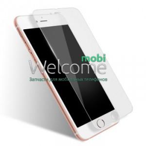 Стекло iPhone 7 Tempered Glass Pro+  противоударное 0.25 мм