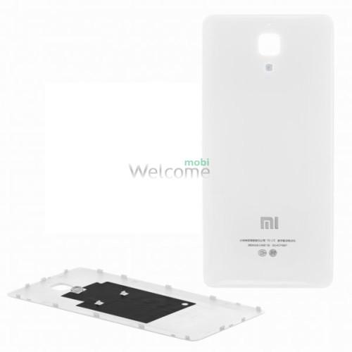 Корпус Xiaomi Mi4 white