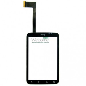 Touch Screen HTC A510e Wildfire S/ G13/ PG76100 rev.3 orig
