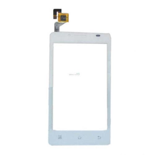 Сенсор Ergo Smart Tab 4.5 white