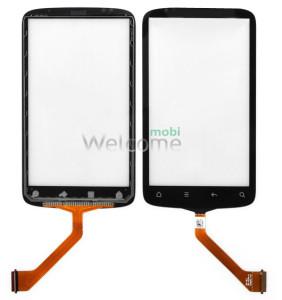 Сенсор HTC S510e Desire S,G12 orig