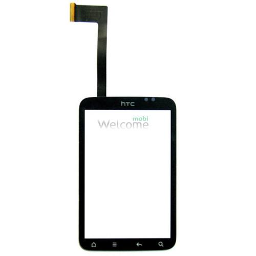 Сенсор HTC G13,A510e orig