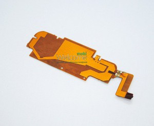 iPhone3GS antenna flex cable orig
