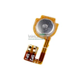 iPhone3GS back flex cable high copy