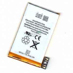 iPhone3GS battery orig