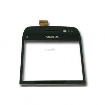 Сенсор Nokia E6 orig