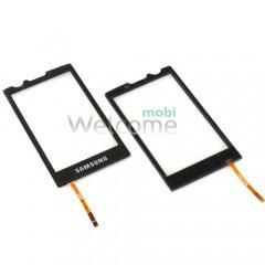 Сенсор Samsung B7300 orig