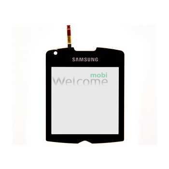 Сенсор Samsung B7350 orig