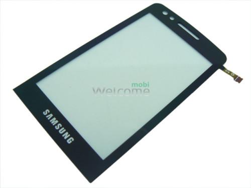 Сенсор Samsung M8800 orig