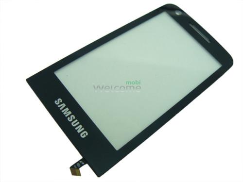 Сенсор Samsung M8910 orig