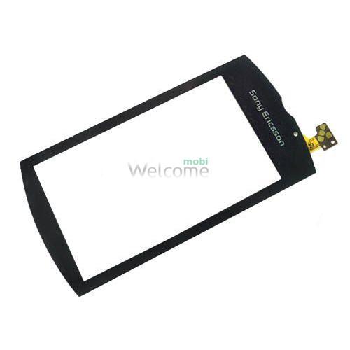 Сенсор Sony Ericsson U8 orig